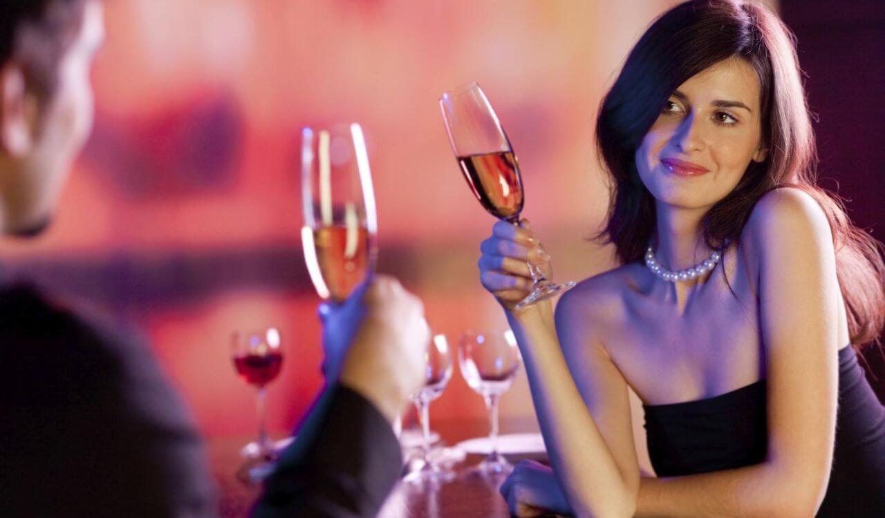 flirt_i_uwodzenie_kobiety_nienawidza_tego_na_randkach_12
