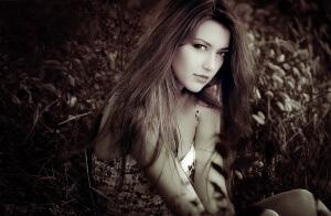 portrait-1319952_1280