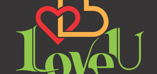 love-you-1435257_1280