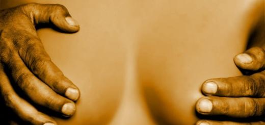 woman-1008881_1280