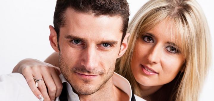 couple-1719683_1280